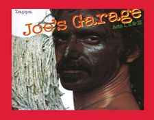 http://audiophilereview.com/images/ZappaJoesGarageFront225.jpg