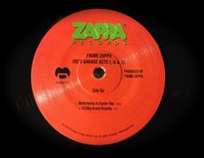 http://audiophilereview.com/images/ZappaJoesGarageLabel225.jpg