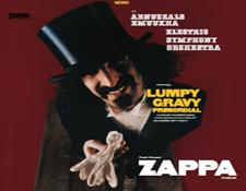 https://audiophilereview.com/images/ZappaLumpyPrimordialFrontCover225.jpg