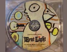 http://audiophilereview.com/images/ZappaMeatLightCDLabel225.jpg