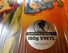 http://audiophilereview.com/images/ZappaRubenPallasHypeSticker225.jpg