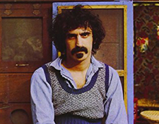 http://audiophilereview.com/images/ZappaWakajawakaBackcoverImage225.jpg