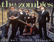 http://audiophilereview.com/images/ZombiesBBC225.jpg