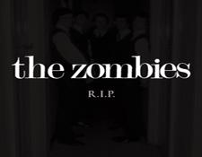 APR-ZombiesRIPcover225.jpg