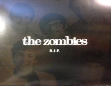 APR-ZombiesRIPcoverexposed225.jpg