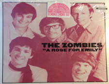 http://audiophilereview.com/images/ZombiesRoseCover225.jpg
