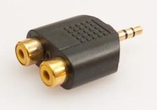 AR-adapter2.jpg