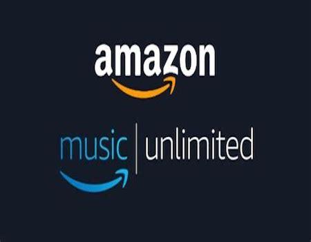 https://audiophilereview.com/images/amazonMusic1aSMALL.jpeg