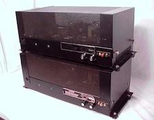 AR-amps2a.jpg