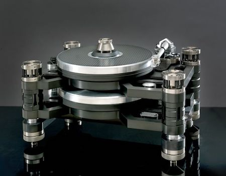 https://audiophilereview.com/images/ana12a.jpg