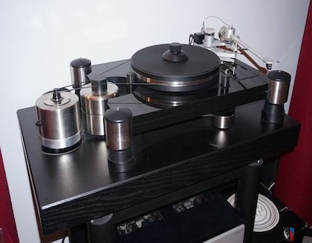 https://audiophilereview.com/images/ana13a.jpg