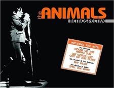 AR-animalsSACD.jpg
