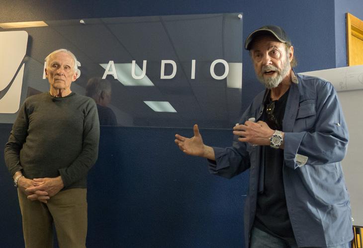 http://audiophilereview.com/images/arnie%2Bbascom.jpg