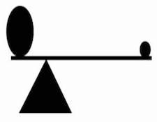 http://audiophilereview.com/images/asymmetrical-balance.jpg