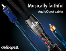 AR-audioquest1.jpg