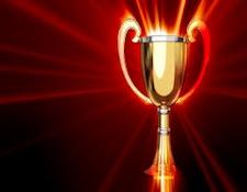 AR-award2.jpg
