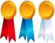 AR-award2aa.jpg