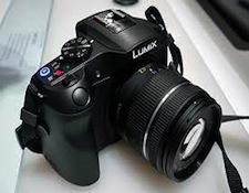 AR-axp2.jpg