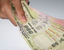 http://audiophilereview.com/images/banks-in-india.jpg