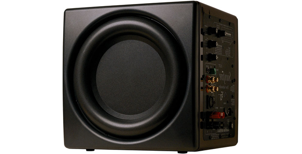 http://audiophilereview.com/images/bass125a.jpg