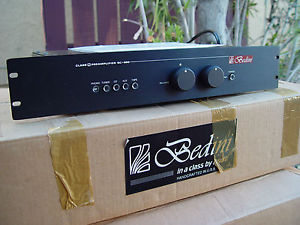 http://audiophilereview.com/images/bedini1.jpg