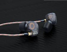 http://audiophilereview.com/images/beteren2%20copy.jpg