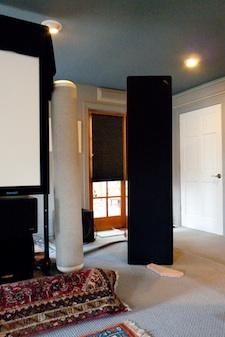 AR-big speaker1.jpg