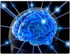 AR-brain1.jpg