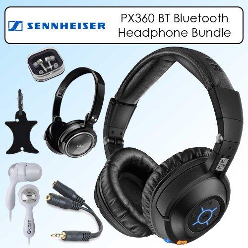 http://audiophilereview.com/images/bundle4a.jpg