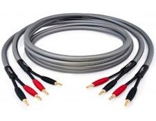 AR-cable 2b.jpg