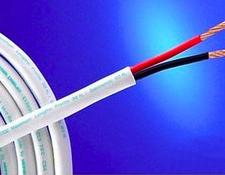 AR-cable2e.jpg