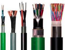 AR-cables 2.jpg