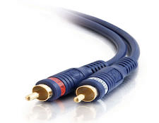 http://audiophilereview.com/images/cables12a.jpg