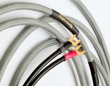 http://audiophilereview.com/images/cables12c.jpg
