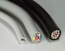 AR-cables3.jpg