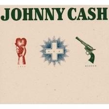 AR-cash.jpg