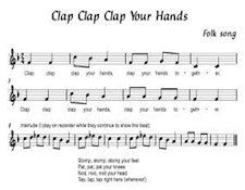 AR-clap2.jpg