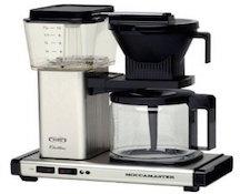 AR-coffee1.jpg