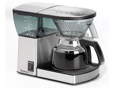AR-coffee2.jpg