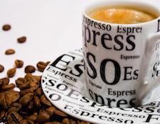 AR-coffee3.jpg