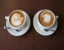 AR-coffee4.jpg