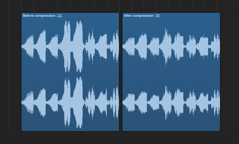 http://audiophilereview.com/images/compression4a.png