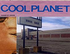 AR-coolplanet.jpg
