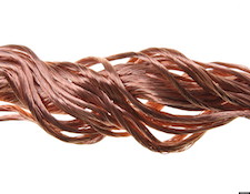 http://audiophilereview.com/images/copper1a.jpg