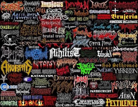 https://audiophilereview.com/images/deathmetal2a.jpg