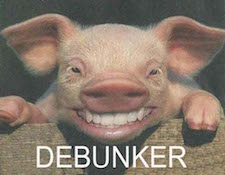http://audiophilereview.com/images/debunk2.jpg