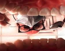 AR-dentist2.jpg