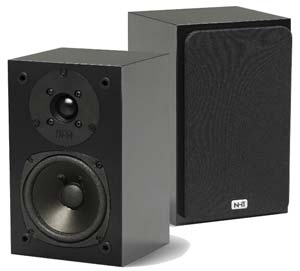 http://audiophilereview.com/images/diffears6a.jpg