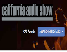 http://audiophilereview.com/images/doing4a.png