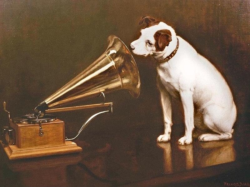 http://audiophilereview.com/images/dragrock21a.jpg
